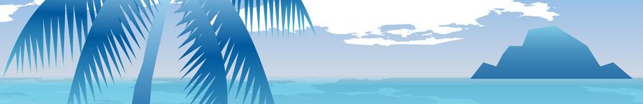 Jurnal e-Personalia Pelajar Rotating Header Image