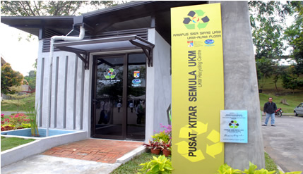 Malaysian Green & Renewable Energy Development News - Page 2